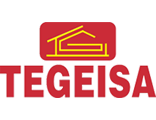 Tegeisa