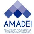 AMADEI-FONDO-BLANCO