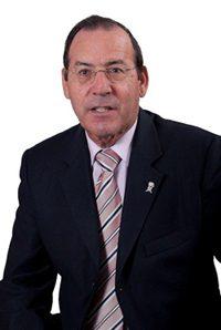 Juan-Manuel-Martinez