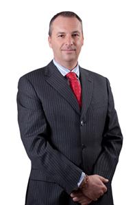 Juan-Martinez-Erdoiza