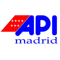 api-madrid