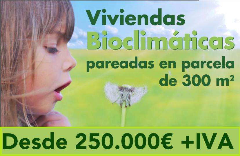 viviendas_bioclimaticas3_promocion_rivas