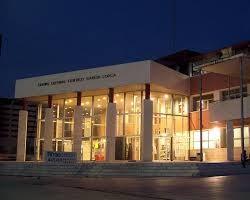 Las Bibliotecas de Rivas inauguran un servicio de préstamo de libros electrónicos.