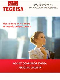 Portada_documentos_Tegeisa