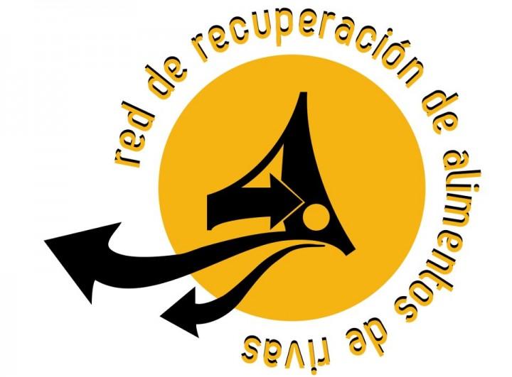TEGEISA COLABORA CON LA RED DE RECUPERACIÓN DE ALIMENTOS DE RIVAS VACIAMADRID