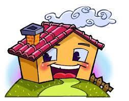 La vivienda nueva se encarece por primera vez desde 2007