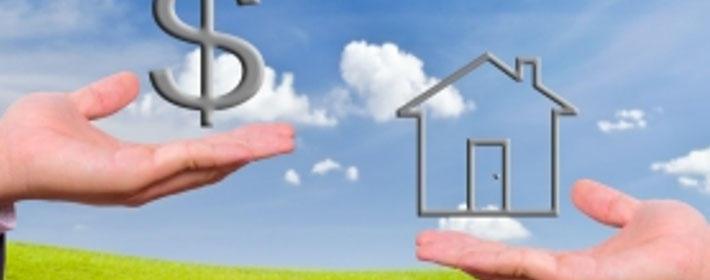 Quiero invertir en el sector inmobiliario ¿Qué es más rentable?
