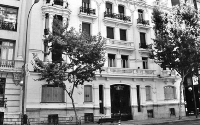 El precio de la vivienda subirá en Madrid entre el 4% y el 5% en 2016