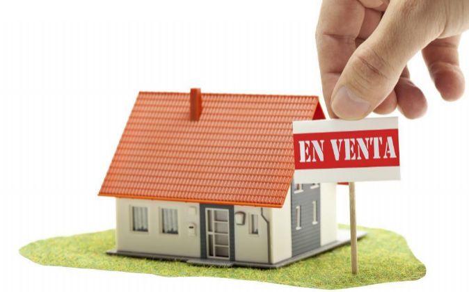 Bankinter estima que los precios de la vivienda repuntarán el 3% en los próximos dos años