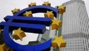 ¿Qué pasa con mi hipoteca si el Euribor es negativo?
