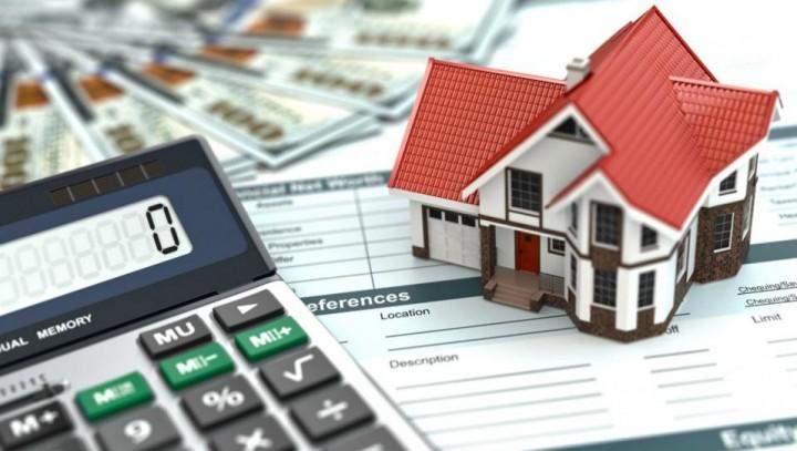Los trucos (legales) que hemos aprendido en 2015 para pagar menos impuestos por la vivienda