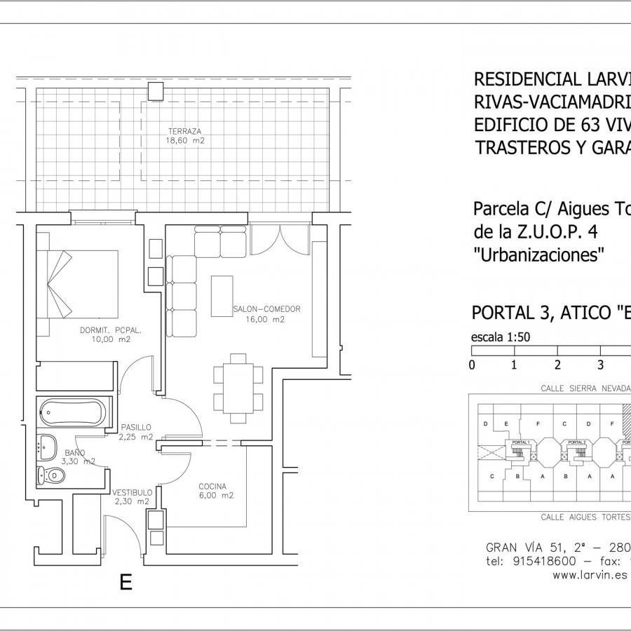 ATICO-E-P3-AIGUES-TORTES-PISOS-RIVAS-plano14