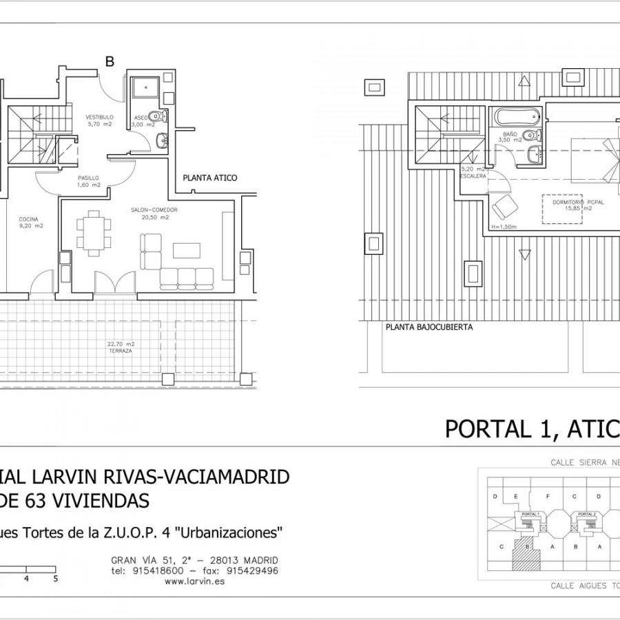 P1_ATICO-B-1-plano12