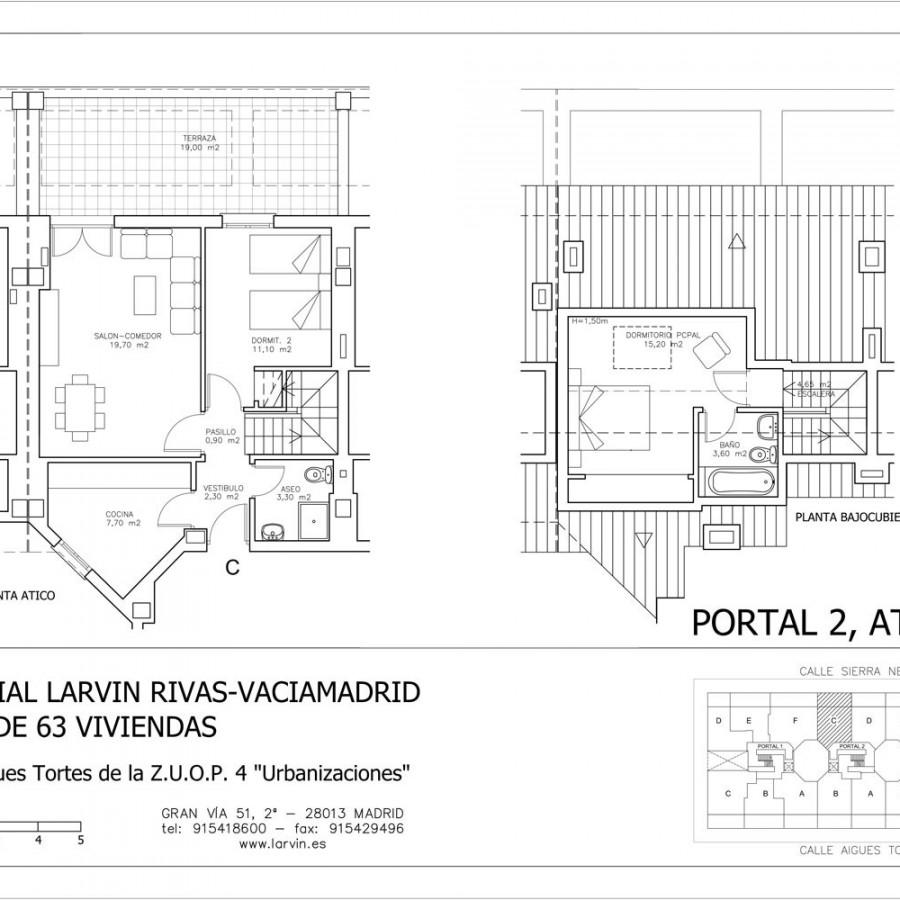 P2_ATICO-C-1-plano13