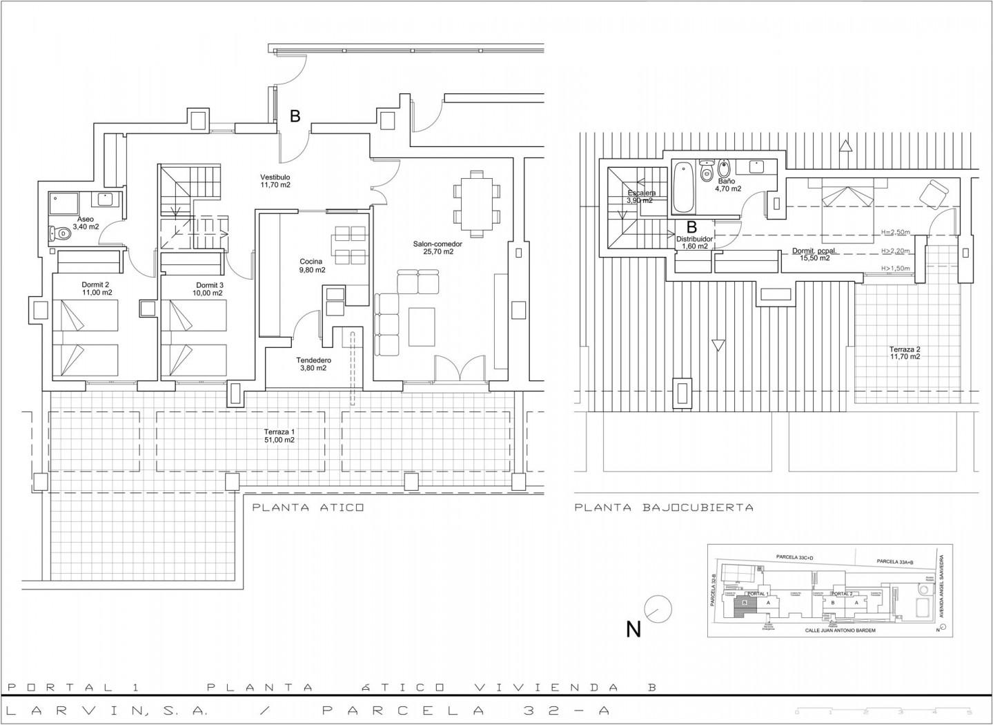 P32A-P1-Atico-B-e1411725783246
