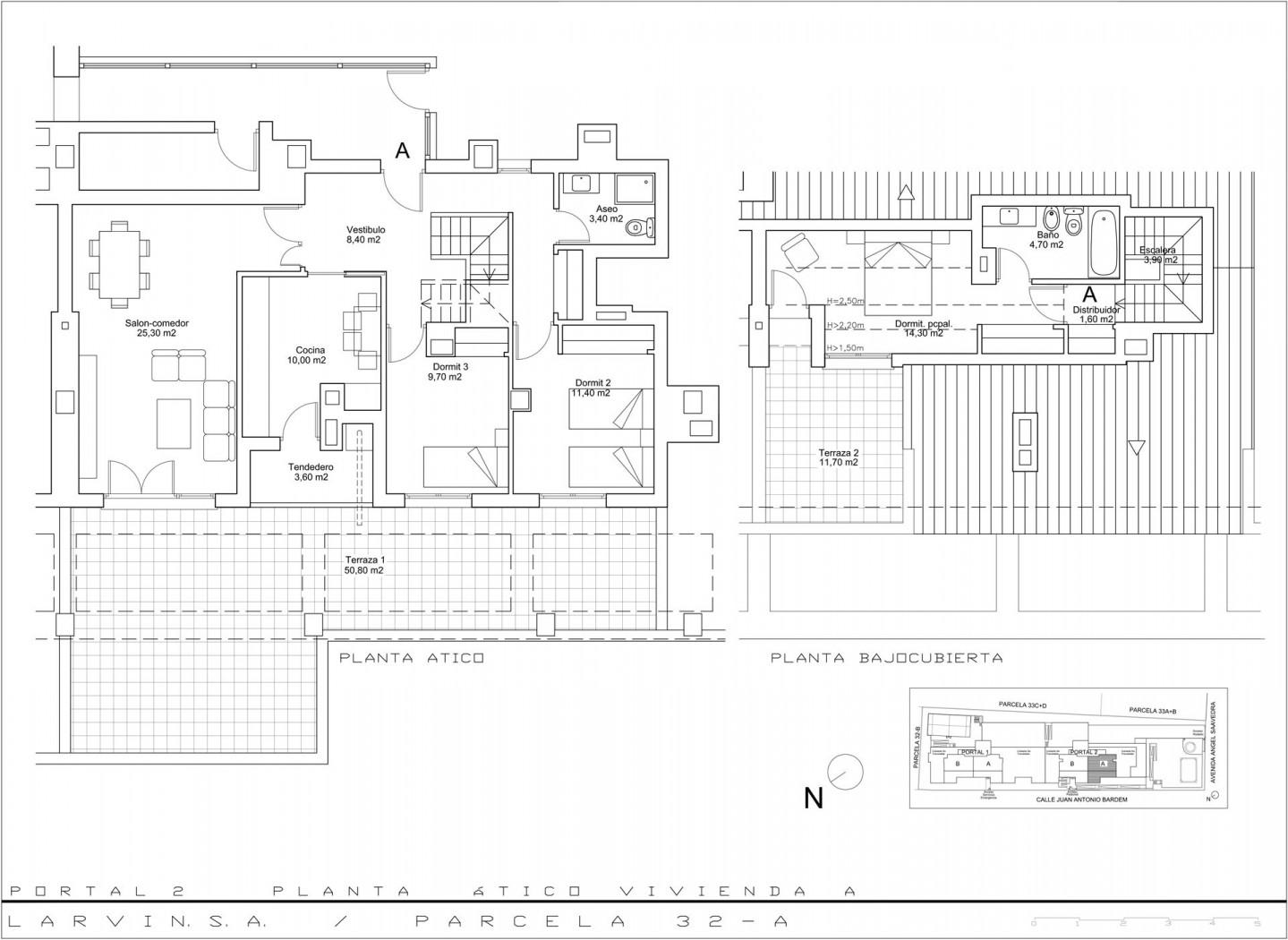 P32A-P2-Atico-A-e1411725884527