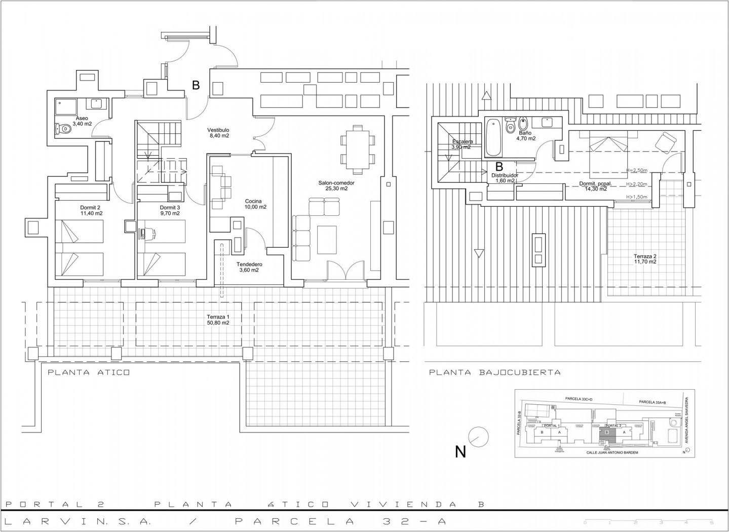P32A-P2-Atico-B-e1411725901993