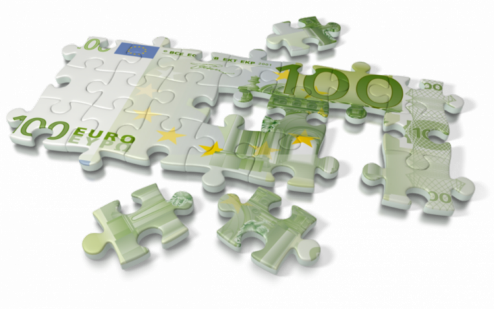 La titulización de préstamos o por qué debes tu hipoteca a un fondo y no al banco