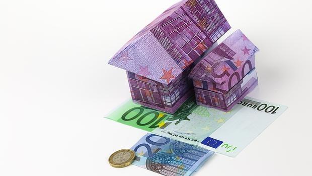 Las cinco razones por las que interesa comprar una vivienda Los expertos de Casaktua.com explican cuáles son las ventajas de adquirir una vivienda en el contexto inmobiliario