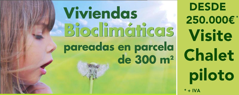 viviendas_bioclimaticas5_promocion_rivas
