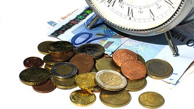 Personal Shopper Inmobiliario-Ahorro de dinero
