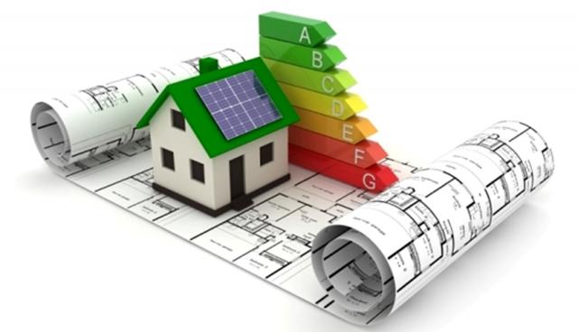 """Sancionados por anunciar que el certificado energético de una vivienda está """"en trámite"""""""