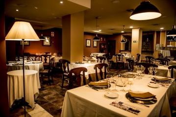 restaurantes de los angeles de san rafael
