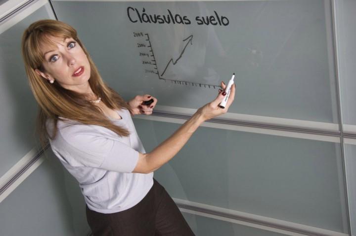 Cláusulas suelo: razones y consecuencias del 'no' a la retroactividad total