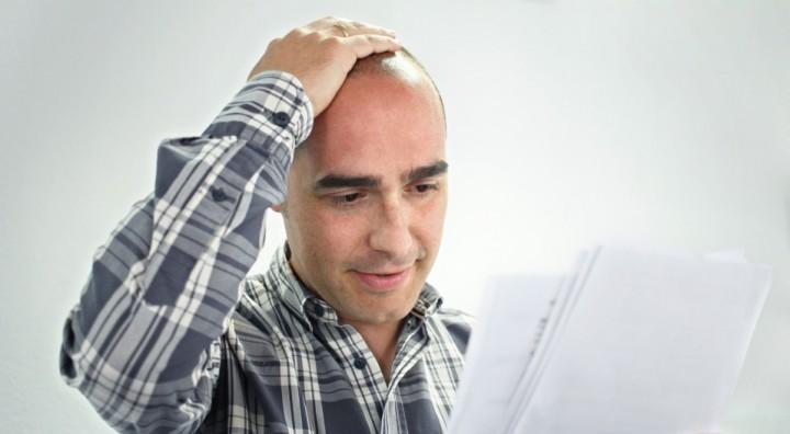 No he pagado el IBI, ¿qué puedo hacer y a qué sanción me enfrento?