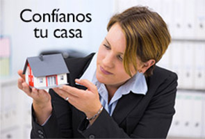 confianos_tu_casa_home
