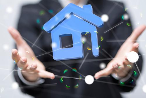 El pulso del mercado inmobiliario vuelve a cotas de 2008