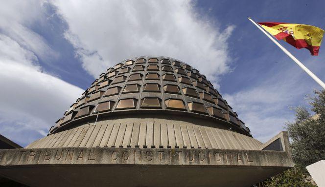 El Constitucional obligará a reformar el impuesto de plusvalía municipal