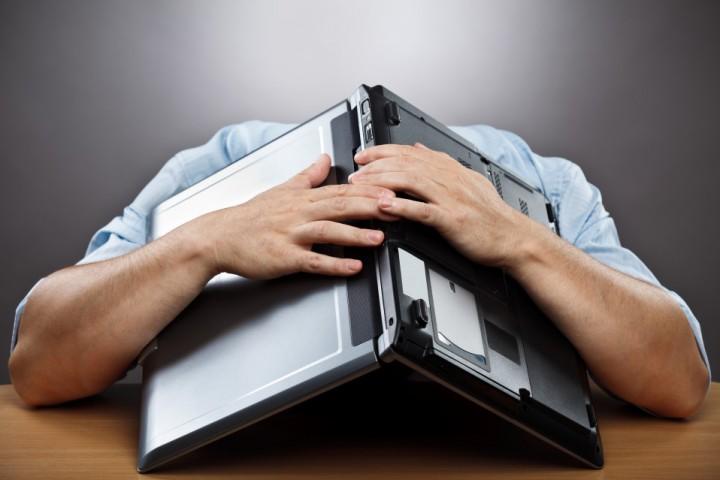 De las cláusulas suelo a las cartas de Hacienda: el error de no saber escribir de forma clara