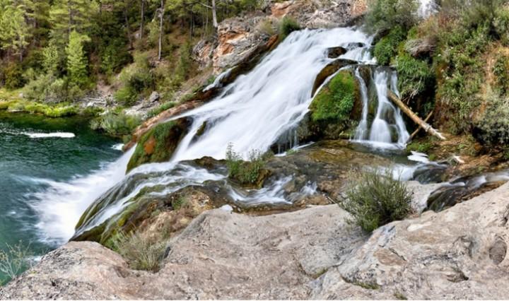 Guadalajara, la provincia española con mejor arranque turístico de 2017