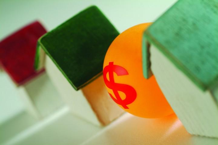 Si has comprado un piso barato y Hacienda te exige más impuestos, así puedes demostrar un valor inferior