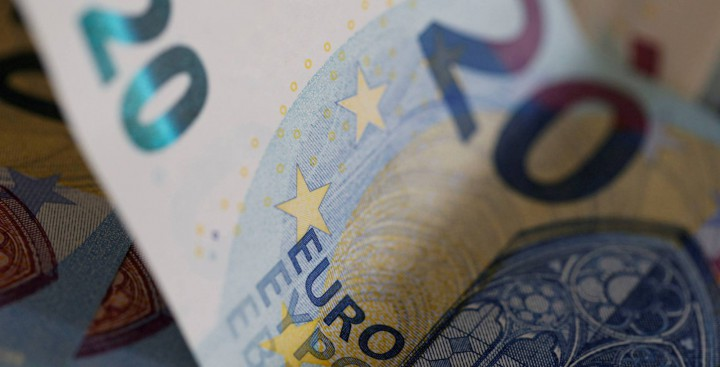 Cuál es la vía más rápida para reclamar una deuda? Se puede reclamar una deuda a través de notario sin necesidad de acudir a los tribunales