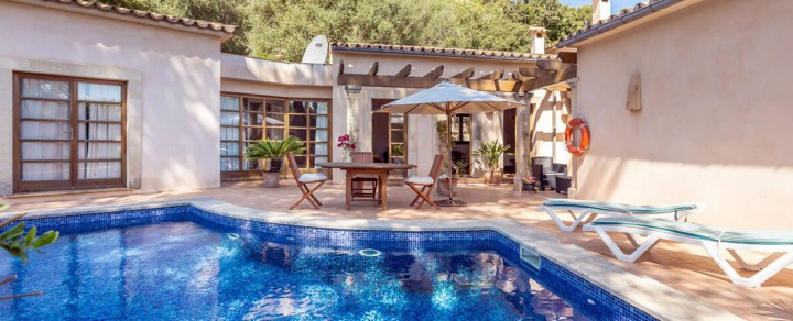 Comprar o alquilar la segunda residencia, el eterno dilema