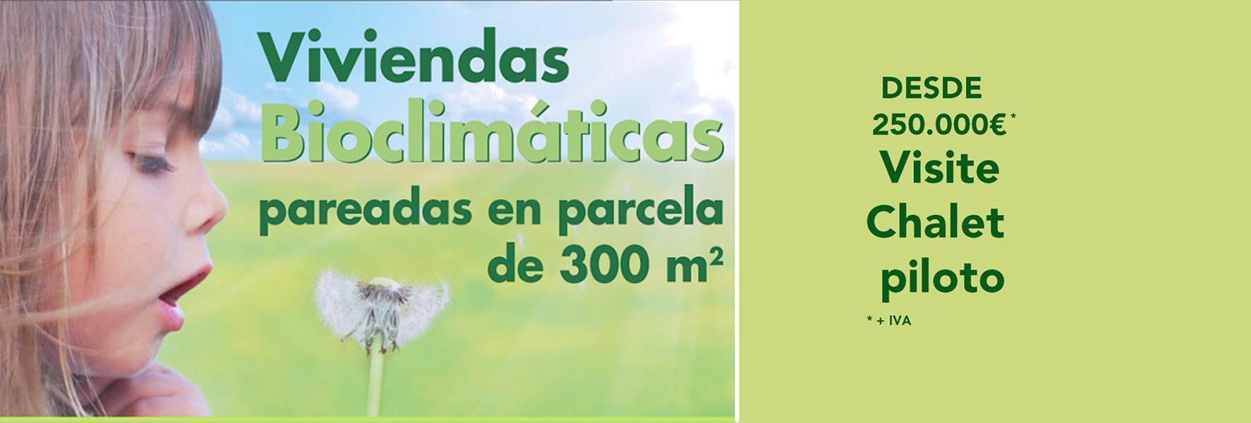 ViviendaBioclimatica_3