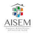 aisem_Logo
