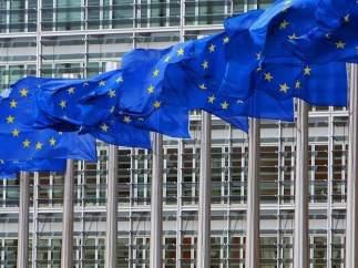 La Comisión Europea da por terminada la crisis económica después de diez años