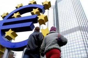 Claves para entender la subida del euro La fortaleza de la recuperación en la UE lleva al euro a máximos de 2015
