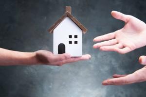 La hipoteca de tipo variable convence al 67% de los españoles por su precio económico