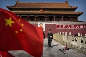 ¿Por qué las empresas chinas invierten en España?