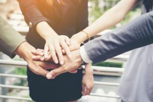 Introducción al término Crowdfunding Inmobiliario