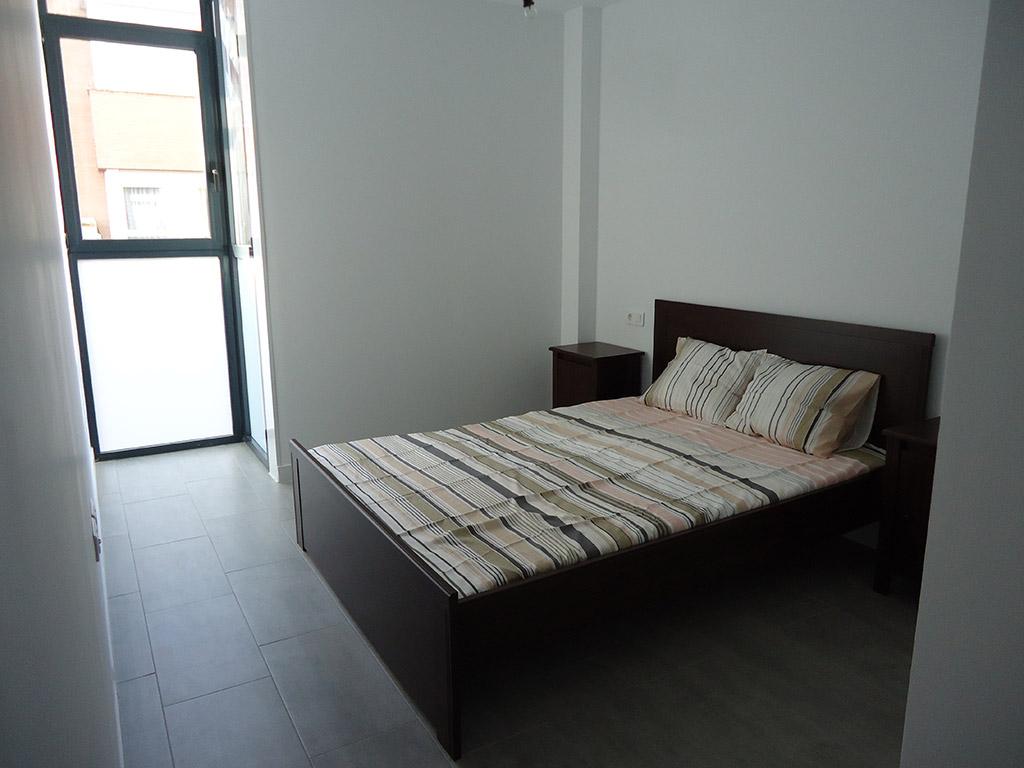 Dormitorio-Ppal_1