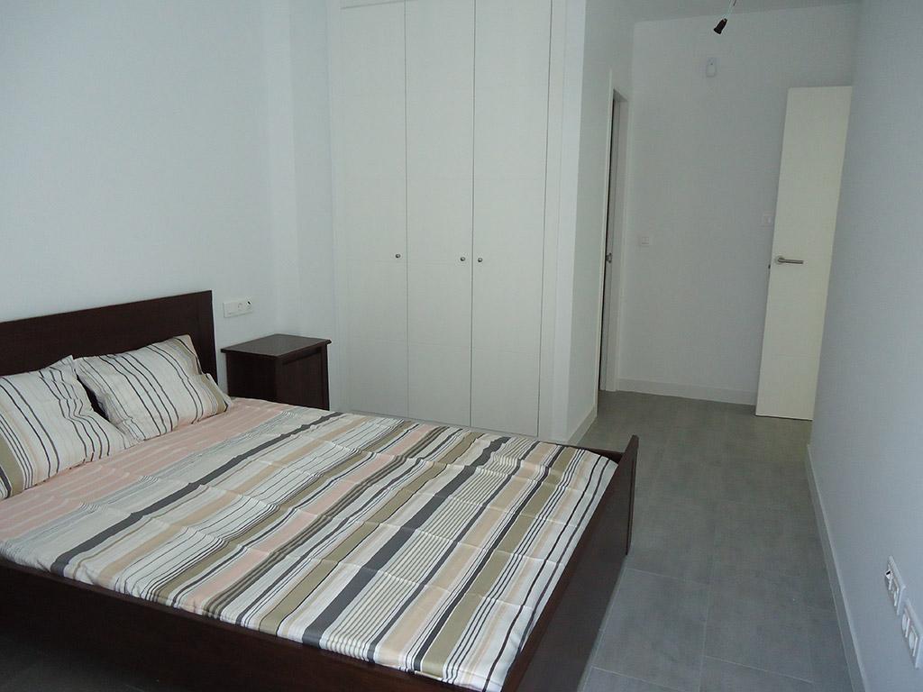 Dormitorio-Ppal_2