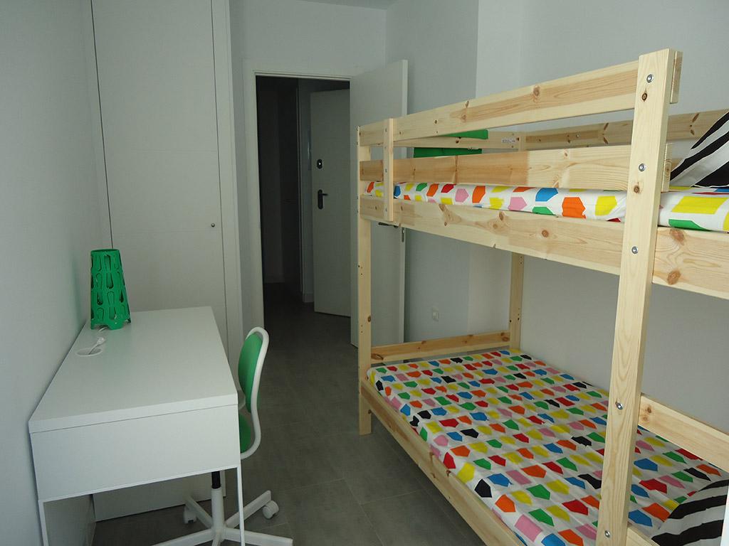 Dormitorio_dos_1