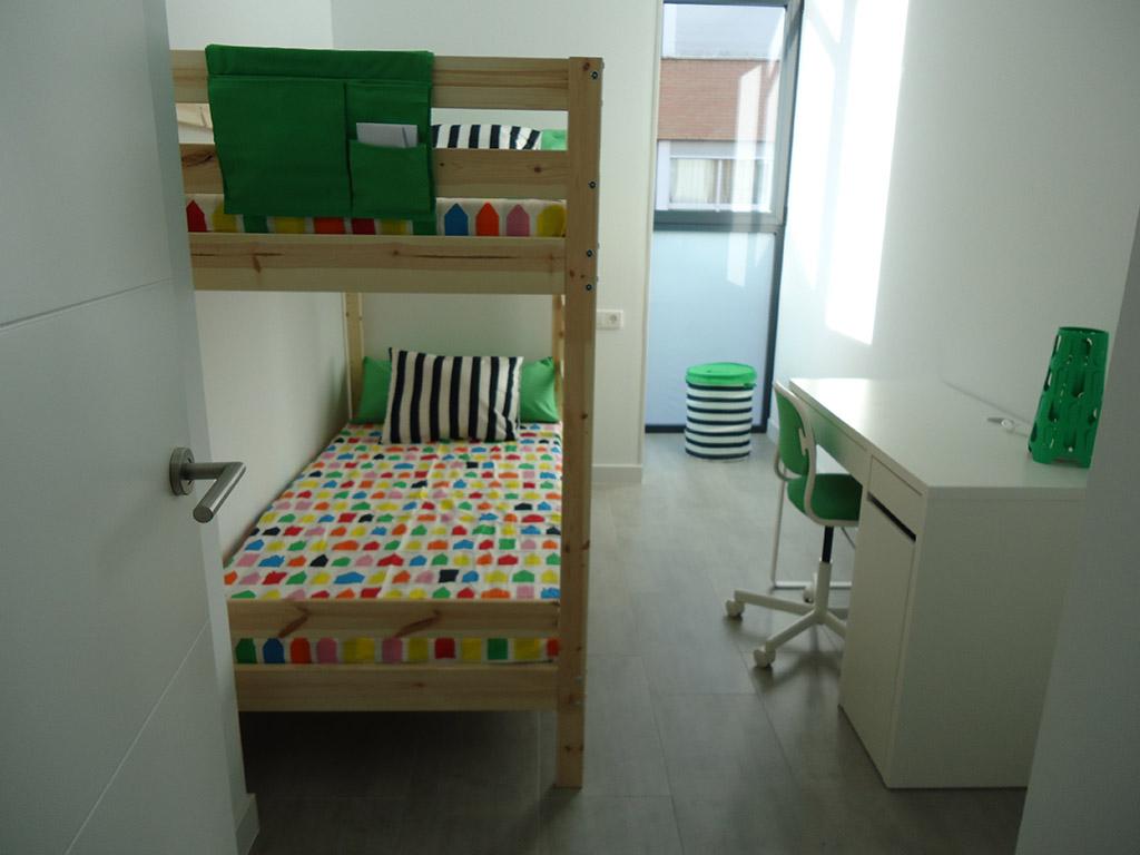Dormitorio_dos_2