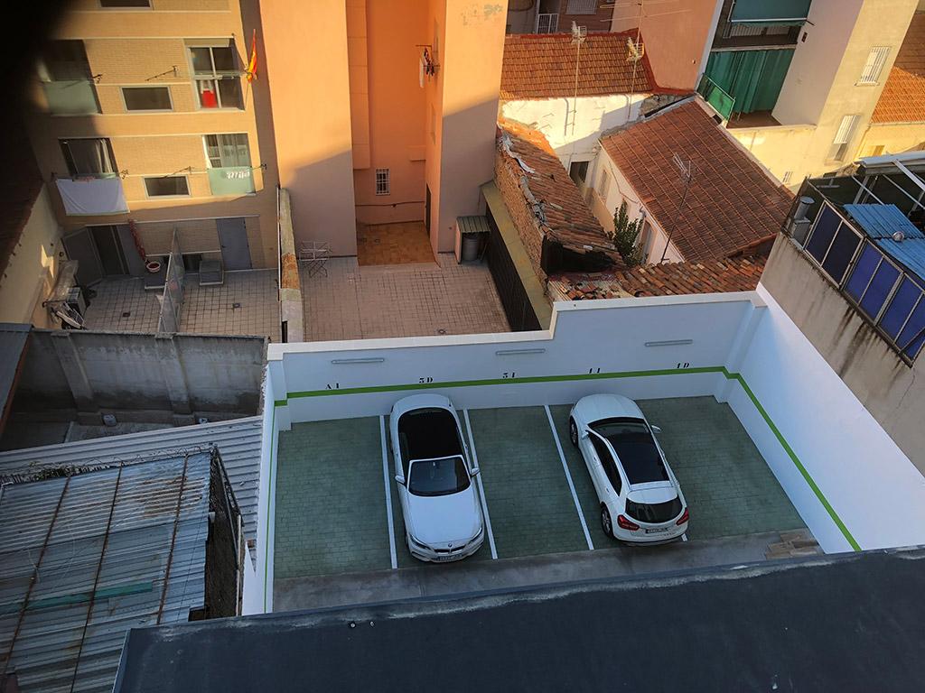 Parking_8