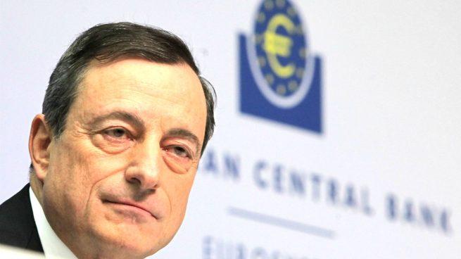 Nada nuevo bajo el sol: el BCE deja los tipos de interés en el 0%